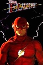 Flash (The Flash)