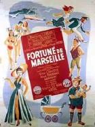 Fortuné z Marseille (Fortuné de Marseille)