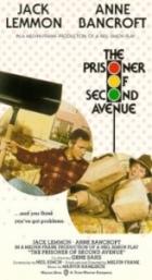 Zajatec 2. avenue