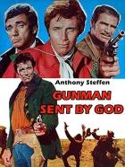 Il pistolero segnato da Dio