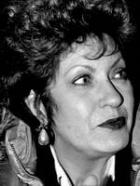 Andrea Ferréol