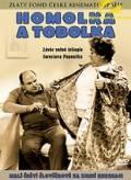 Homolka a Tobolka