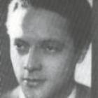 Robert Vidalin