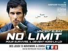 No Limit (No Limit!)