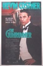 Střílej, abys přežil! (The Gunrunner)