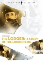 Příšerný host (The Lodger)