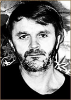 Michail Iljenko