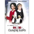 Proměna paní Dixie (Dixie: Changing Habits)