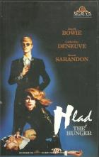 Hlad (The Hunger)