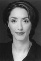 Janine Burchett