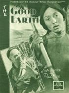 Dobrá země (The Good Earth)