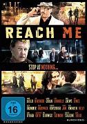 Na dosah (Reach Me)