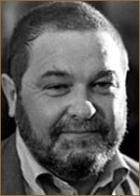 Julian Semjonov