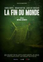 Konec světa (La Fin du Monde)