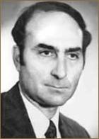 Sergej Mikaeljan