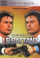 Bojovník (Le battant)