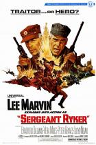 Sergeant Ryker