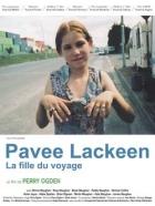 Pavee Lackeen
