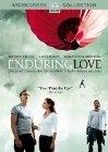 Nezničitelná láska (Enduring Love)