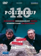 Policie 110 (Polizeiruf 110)