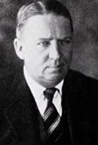 Waldemar Young