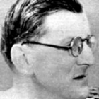 Alexandre Arnaudy