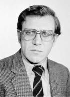 Alexandr Mitta