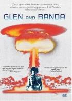 Glen & Randa (Glen and Randa)