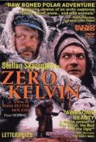 Nula kelvinů (Kjærlighetens kjøtere)
