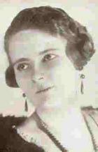 Ada Nordenová