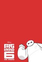 Velká šestka: Baymax se vrací (Big Hero 6: The Series)