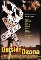 Smrtící zóna (Outside Ozona)