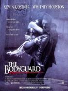 Osobní strážce (The Bodyguard)
