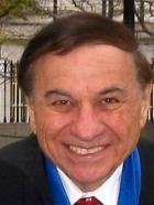Richard M. Sherman