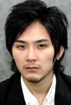 Ryûhei Matsuda