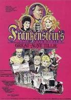 Frankensteinova prateta Tillie (Frankenstein's Great Aunt Tillie)