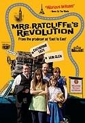 Revoluce paní Ratcliffové