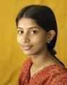 Mamatha Bhukya
