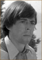 Andrej Pračenko