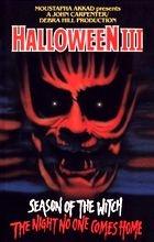 Halloween III. (Halloween III: Season of the Witch)
