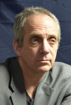 Neil Fleischer