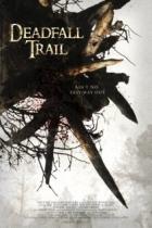 Smrtící stezka (Deadfall Trail)