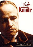 Kmotr (The Godfather)