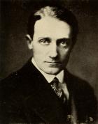 O.P. Heggie