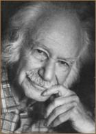 Grigorij Koltunov