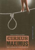 Cirkus Maximus (Circus Maximus)