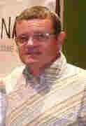 Peter Zemaník