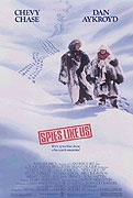Špióni jako my (Spies Like Us)