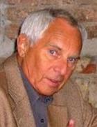 Milan Dvořák
