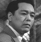 Shin'ichi Himori